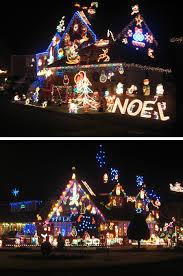 12 amazing lights around the world lights