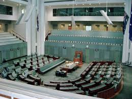 Cool Names For Houses Lower House Wikipedia