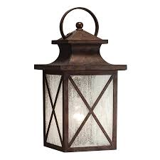 Bathroom Lighting Manufacturers Outdoor Contemporary Outdoor Lighting Fixtures Kichler Vanity
