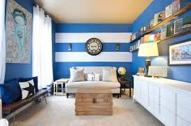 Interiors Fabulous Interior Design Color Combination Ideas 40 Accent Color Combinations To Get Your Home Decor Wheels Turning