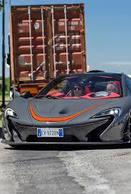 818 best mclaren images on pinterest car cars and dream cars