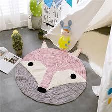 Animal Area Rug Micbridal Area Rug Corchet Animal Area Rug Room Baby