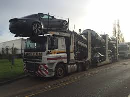 used vehicles worldwide recovery systems