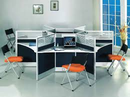 london office furniture suppliers office architect