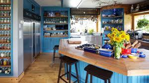 exclusive kitchens by design chef kitchen normabudden com