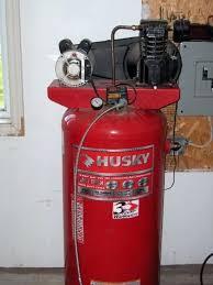 home depot black friday 2017 garage journal coleman 25 gallon air compressor u2013 lingering co