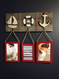 nautical baby nursery google search wall decor pinterest