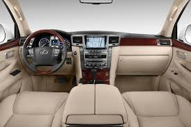 lexus sc300 key stuck in ignition 2010 lexus lx570 reviews and rating motor trend