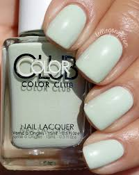 24 best vernis color club www adnails fr images on pinterest