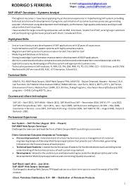 Ats Resume Format Ats Resume Format Friendly Template Free Download U2013 Brianhans Me