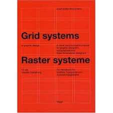 best books on design what are some good books on grid design grid systems quora