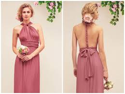 best place to buy bridesmaid dresses where to buy bridesmaids dresses best shopping websites