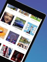 aurasma apk hp reveal apk free entertainment app for android