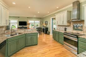 one level open floor plans open house on 3 13 16 from 2 4pm at 9208 leafbrook ln in apison