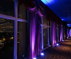 uplighting rentals rent wireless uplights with free shipping nationwide for weddings