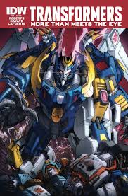the transformers the transformers more than meets the eye 55 the dying of the