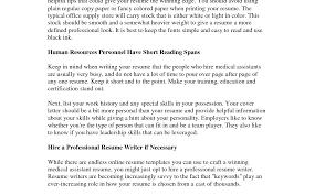 simple sle resume for students internal medicinesidency cv sle medical student aamc