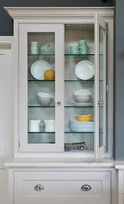 furniture for kitchen storage 43 best kitchen storage ideas images on kitchen