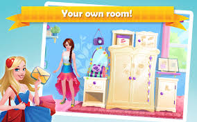 shopaholic 2 shopping game android apps on google play