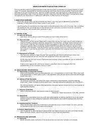 business plan presentation ppt pacqco cms templates wordpress
