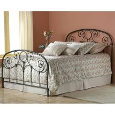 steel bed frame king sizebreathtaking king size bed frame parts on