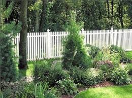 11 best privacy fence images on pinterest privacy fences