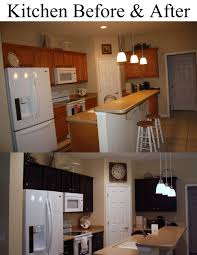 General Finishes Gel Stain Kitchen Cabinets by Stained My Cabinets With General Finishes Java Gel Stain Super
