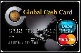 ready prepaid card mastercard and global card prepaid sweepstakes freebie