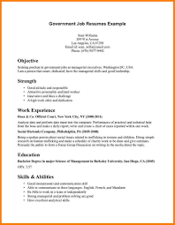 Help Doing A Resume Home Design Ideas Resume Style Examples Resumes Online Examples