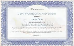 training providers transcelerate