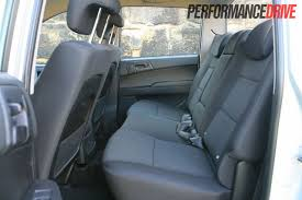100 reviews ssangyong musso sports specifications on margojoyo com