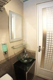 Rent A Bathroom by Rent A Room Hong Kong 2017 Room Prices From 53 Deals U0026 Reviews