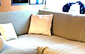 comment recouvrir un canap d angle couvrir un canape recouvrir un canape wonderful fauteuil bureau pas
