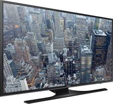 best 50 inch tv deals black friday it u0027s not too late 15 best hdtv deals still available for cyber