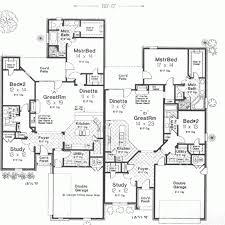 german house plans historic tudor house plans style plan beds baths sq ft english 1930s