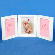 discount photo albums discount baby albums 2018 photo albums baby on sale at dhgate