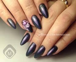 gelpolish u0026 nxt long lasting nail polish purple piste 103291
