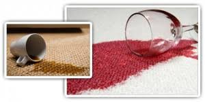 How To Remove Rug Stains How To Remove Carpet Stains Melbourne Vic Stain Removal