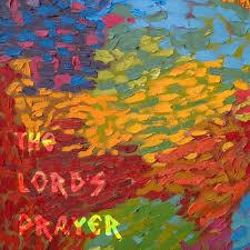 lord u0027s prayer paul palan life in between