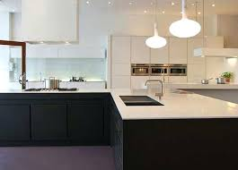 Kitchen Ceiling Light Ideas Ceiling Lights For Kitchen Ideas Aciarreview Info