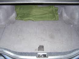 lexus ls430 recall history 2002 lexus ls430 canterbury blue autogas lpg 350 000 miles