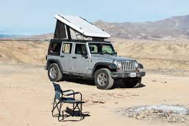 07 jeep wrangler top 2007 jeep wrangler unlimited tent portion of the top photo