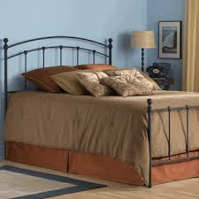 Trumble Bed Wrought Iron Trundle Beds