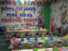 Party Room For Kids by Party Rooms Toddler Party Manchester Oldham Bury Rochdale