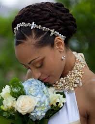 Dressy Hairstyles Black Women Wedding Hairstyle Wedding Hairstyles Pinterest