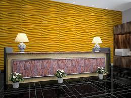 amazon com sanding 3d wall panels dining room living room bedroom