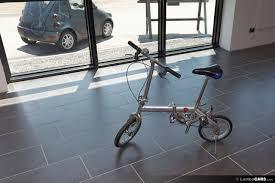 lamborghini bicycle museo ferruccio lamborghini museo ferruccio lamborghini 58 hr