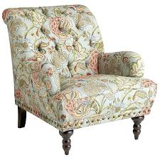 Pier One Chairs Living Room Chairs Pier One Furniture Chairs Dining Table Pier One Furniture