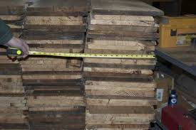 a e sson flooring reclaimed antique flooring