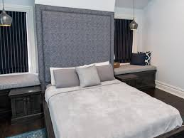 bedroom give your bedroom cozy nuance with master bedroom sets nebraska furniture mart bedroom sets master bedroom sets king canopy bedroom set
